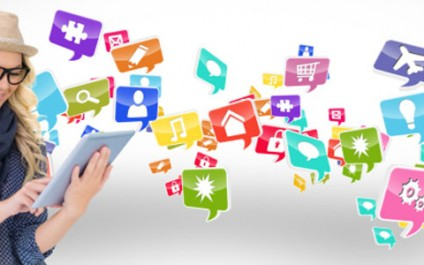 5 Google apps you've probably never heard of